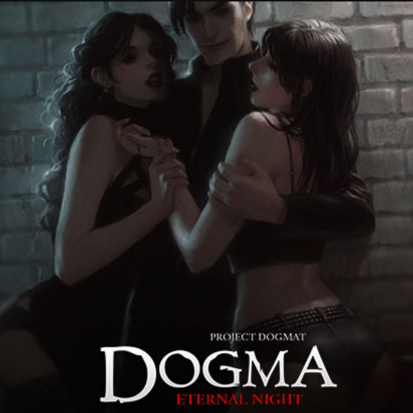 Dogma: Eternal Night